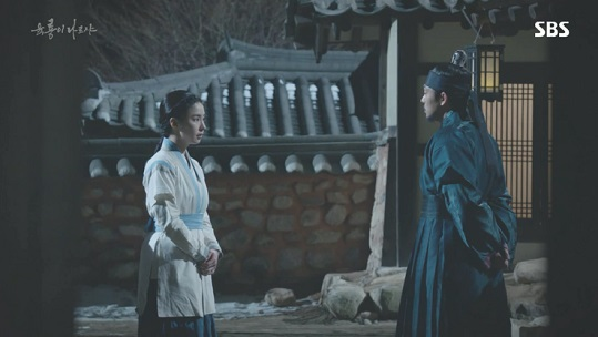6 flying dragons_46_image10