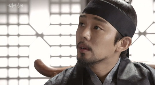 6 flying dragons_49_image7