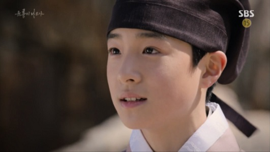 6 flying dragons_50_image19