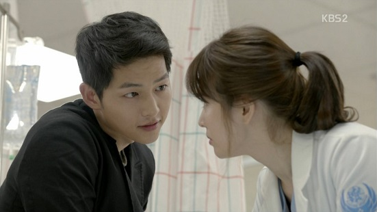 Descendants of The Sun1_15
