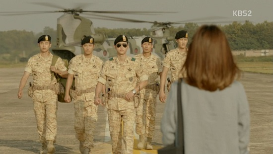 Descendants of The Sun2_20