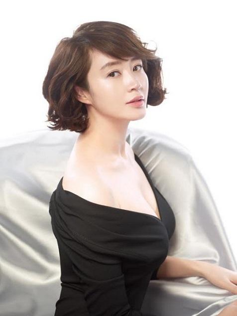 kimhaesu_image1