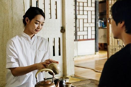 kyungju_movie_image3