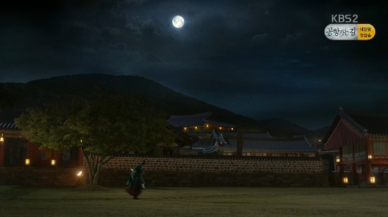love-in-the-moonlight10_40