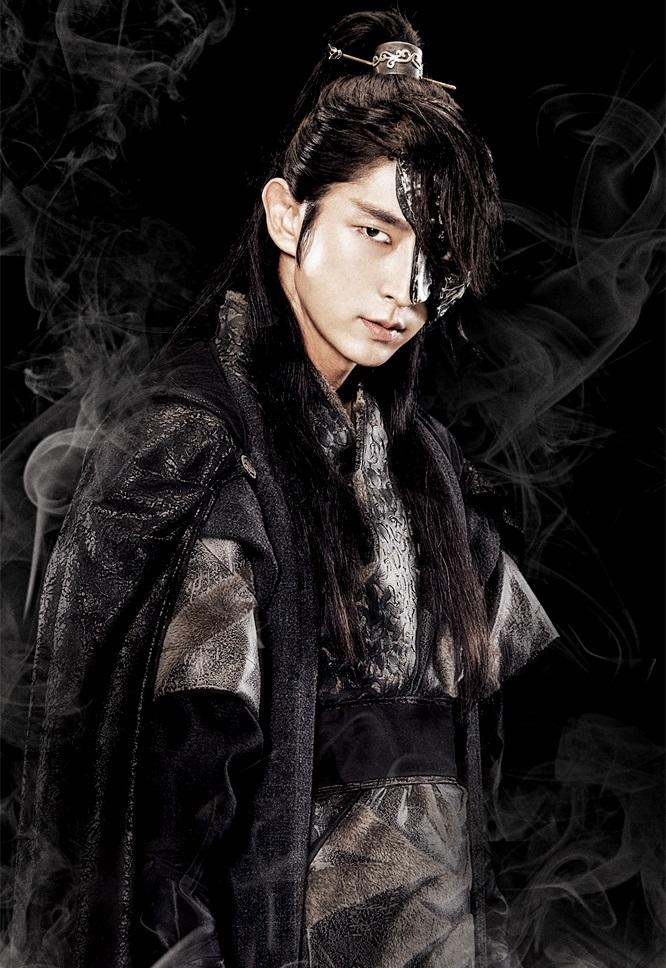 ryeo_wang so_image1