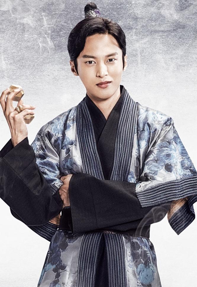 ryeo_wang won_image1