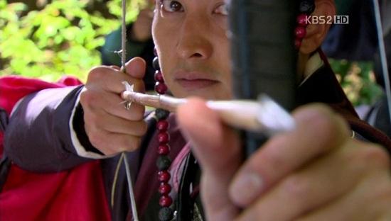 kongnam14_65