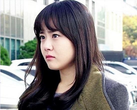 geunyung_image