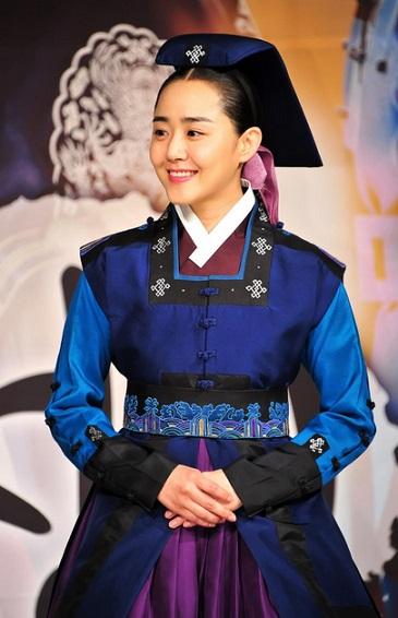 jeongi_image8