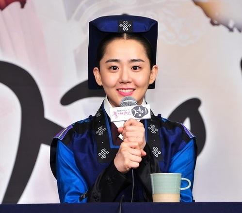jeongi_image9