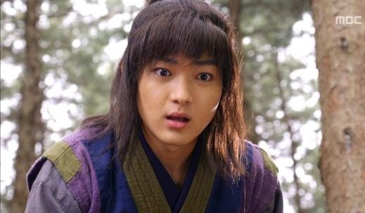 jeongi_taedo_image1