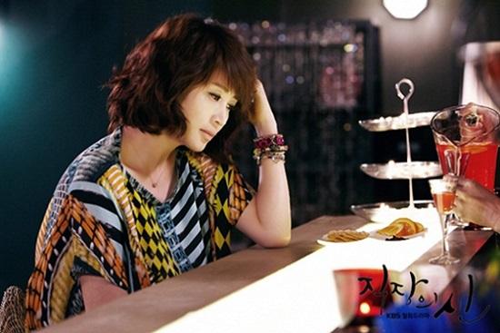 kimhyesoo_ost_image2