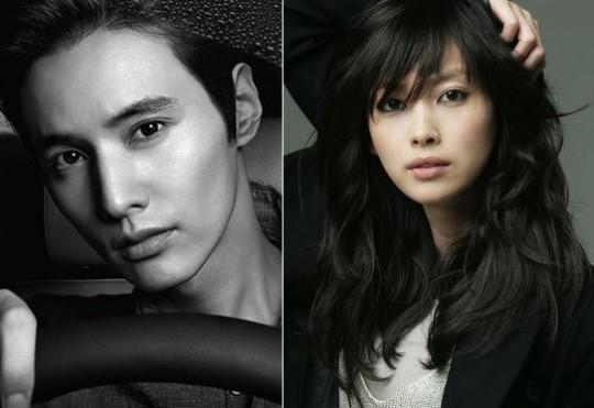 wonbin&nayung_image1