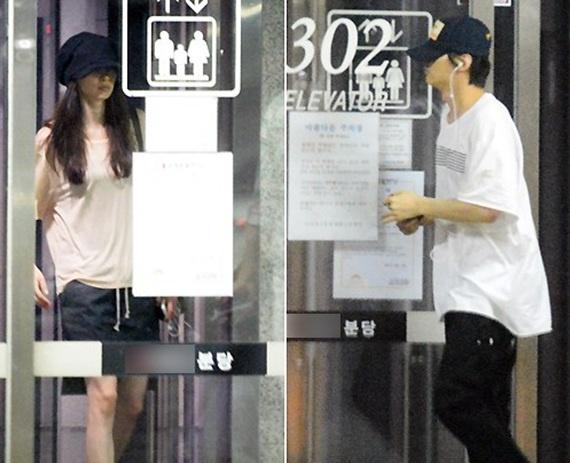 wonbin&nayung_image4