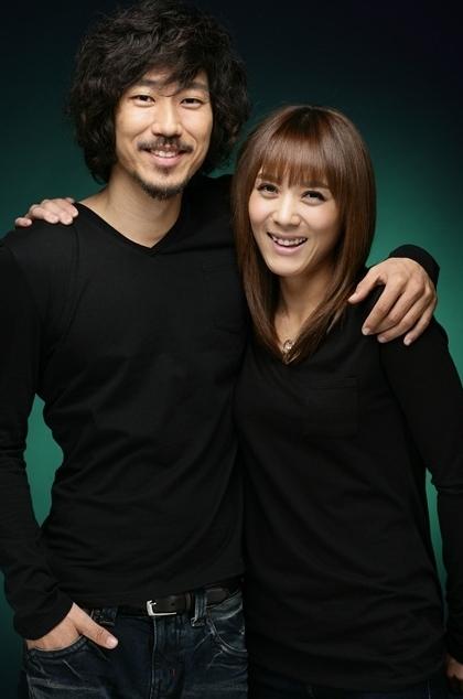 yoonmilae&tigerjk_image1