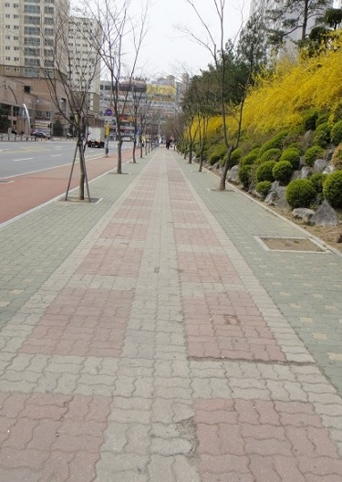 seoul_image1