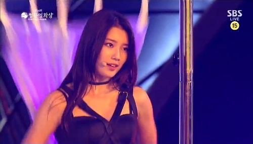 chungryong_missA