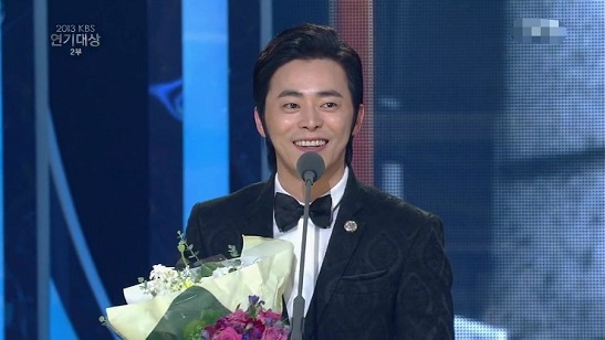 20131231_kbs_chojungsu_image2