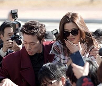 choimin&jihyun_image