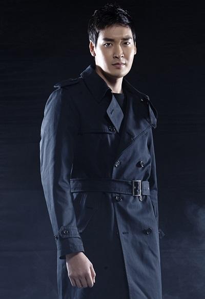 god's gift_hyunwoojin_image2