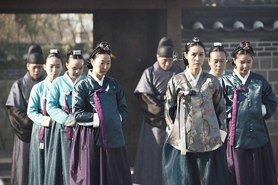yeoklin_kimseongryeong_image1