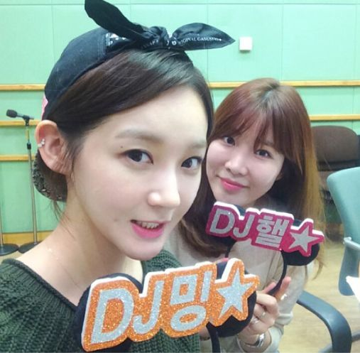 It's OK, It's love_OST davichi_image2