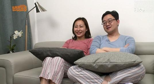 ponbangsasu_husband&wife_1