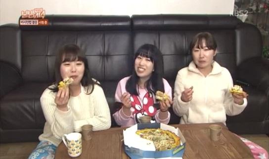 ponbangsasu_sisters_2