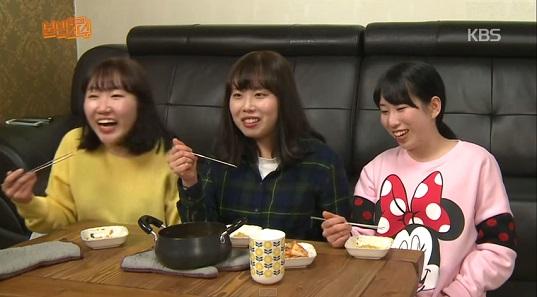 ponbangsasu_sisters_3