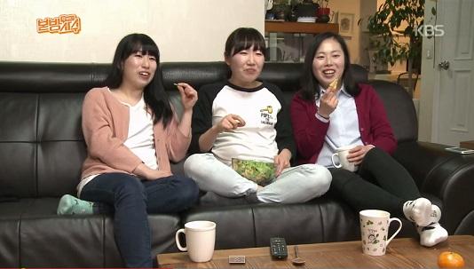 ponbangsasu_sisters_4