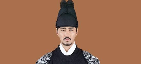 fajung_cast1