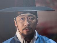 fajung_cast10