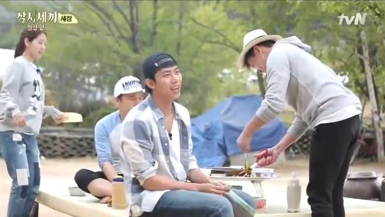 jungsun_season2_3_okdal7