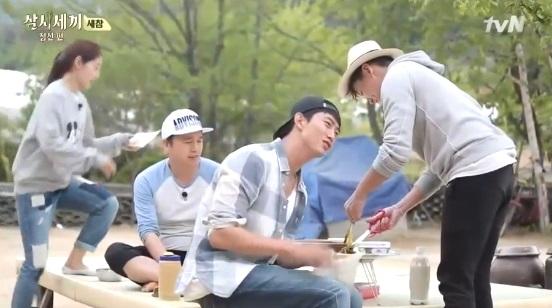jungsun_season2_3_okdal8