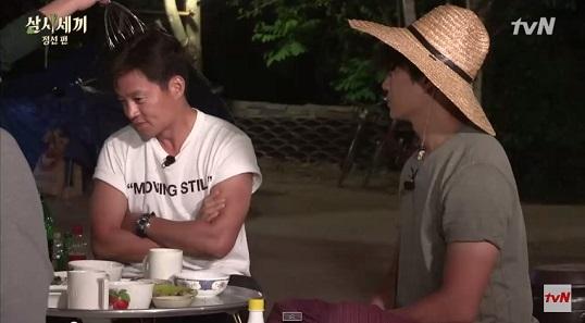 jungsun_season2_5_13