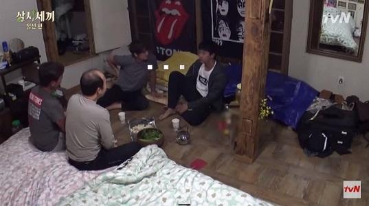 jungsun_season2_5_23