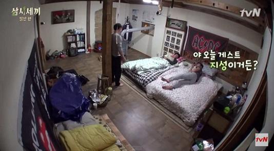 jungsun_season2_5_28