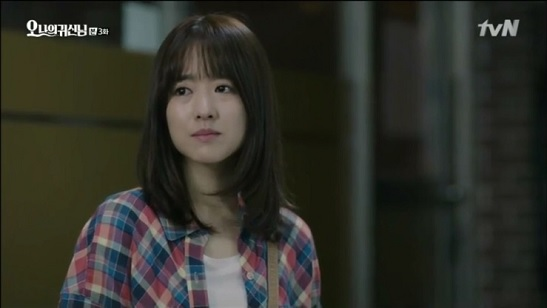 oh my ghost3_1