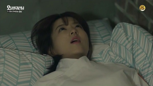 oh my ghost6_11
