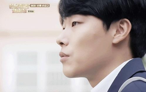 jungfan_image1
