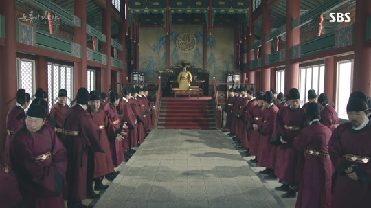 6 flying dragons33image10