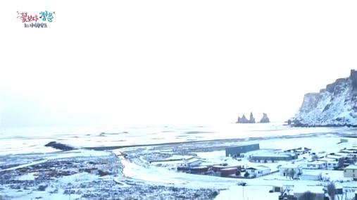 iceland_4_16_1