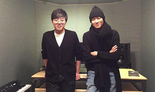 kangdongwon_joohyungjin