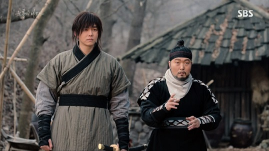 6 flying dragons37image11