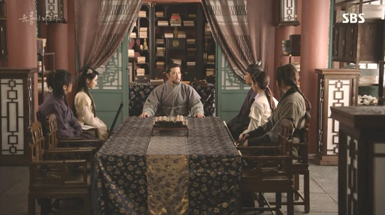 6 flying dragons37image15