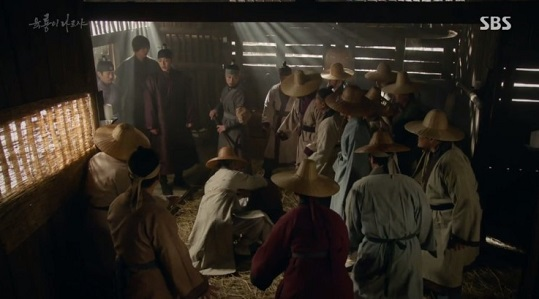 6 flying dragons38image10