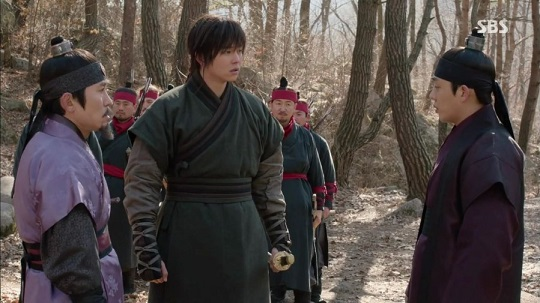 6 flying dragons38image15