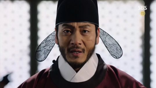 6 flying dragons38image17