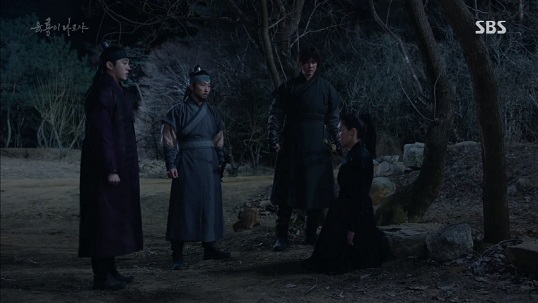 6 flying dragons39image8