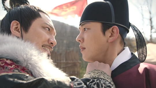 6 flying dragons41image64